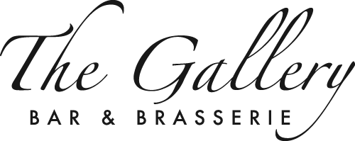 The Gallery Bar & Brasserie
