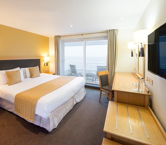 Fjb Hotels Poole