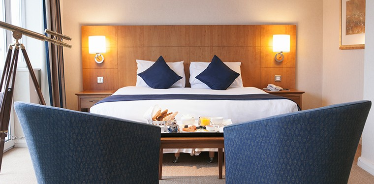 20% OFF YOUR COASTAL STAY